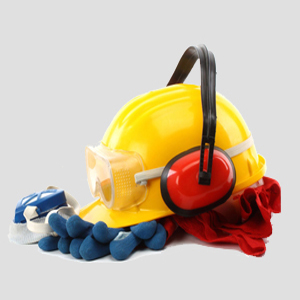 ptis PPE equipment johor bahru