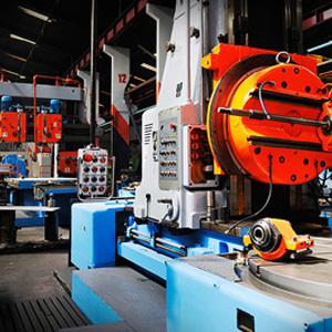 PTIS industrial equipment johor bahru