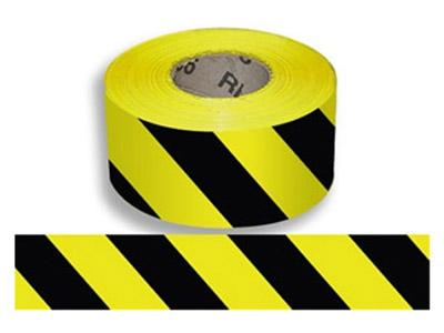 PTIS Tapes