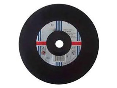 PTIS Cutting Disc