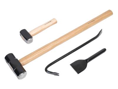 PTIS Power Tools