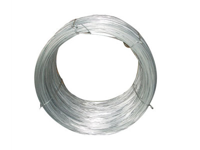 PTIS GI Wire