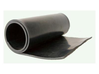PTIS Raw Materials