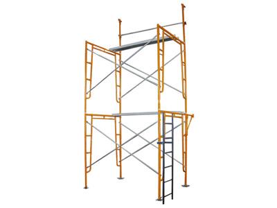PTIS Construction Materials