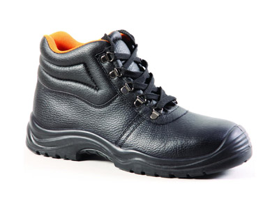PTIS Safety Boots