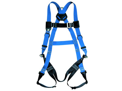 PTIS Full body harness