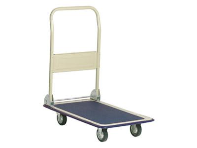PTIS Industrial Trolley
