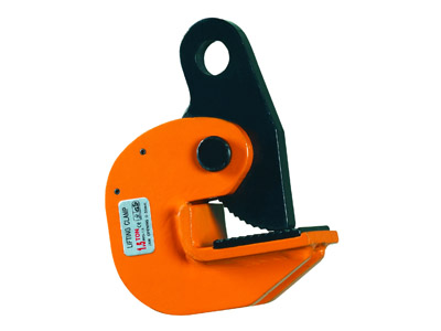 PTIS Lifting Clamps