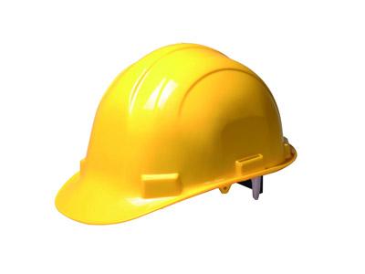 PTIS safety helmets