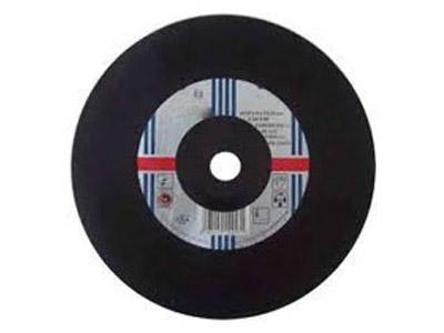 PTIS Sanding Disc