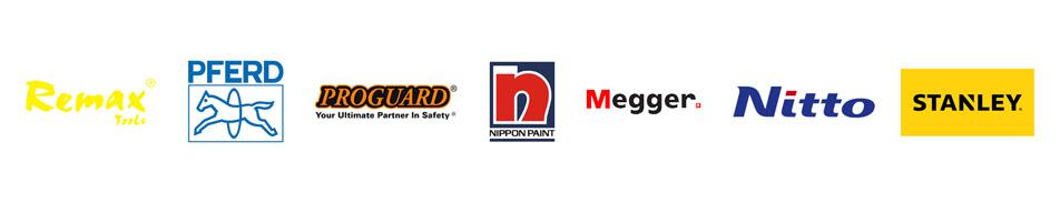 PTIS Brands We Carry 3